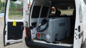 kütuse transportmahuti