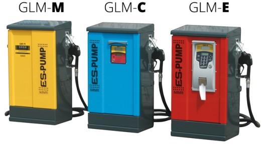 ES-Pump