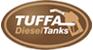 Tuffa-diesel-logo
