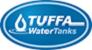 tuffa water