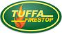 tuffa_firestop_logo