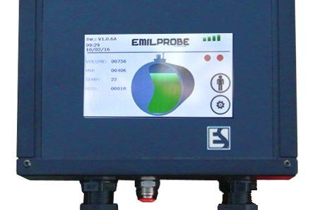 EMILPROBE-B 700X700 SITO 2016-4339