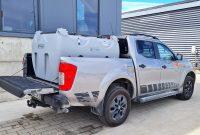 Carrytank 900+100